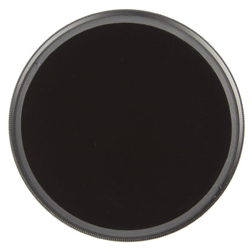 52mm ND1000 Filter