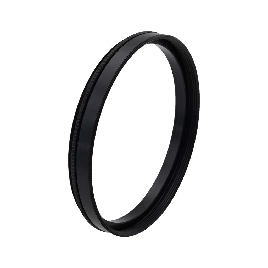 58mm Rotating Spacer Ring