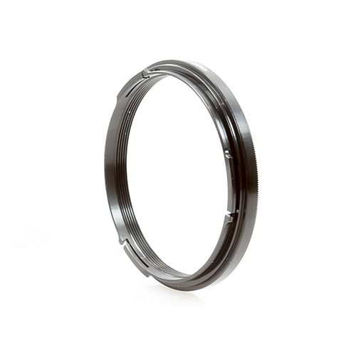 Hasselblad 50 Step Rings