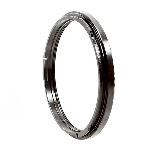 Hasselblad 70 Step Rings