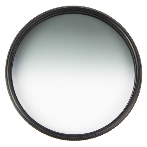 ND Grad Filters