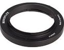 Novoflex Pentax K lens to Olympus Four Thirds camera adaptor