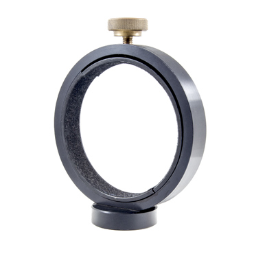Tripod Lens Mount | SRB-Phtographic.co.uk